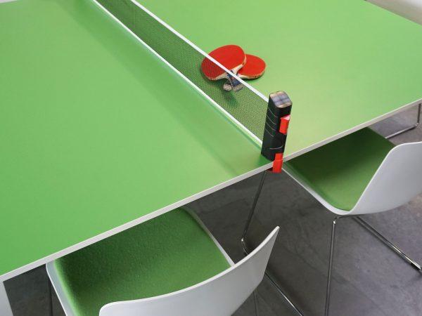 Tischtennisplatte-K-You-kühnle'waiko