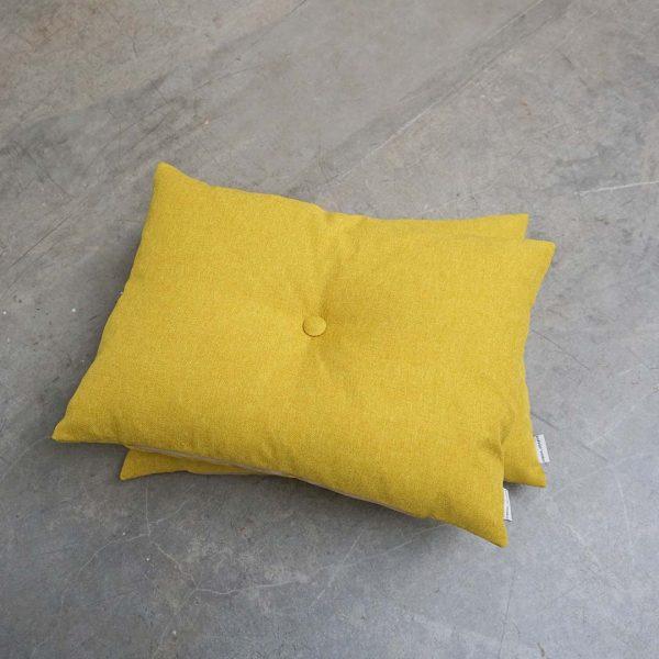 kisse-medley-gelb-kuehnlewaiko