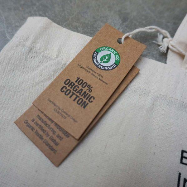 Stofftasche-100%-bio-baumwolle